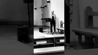 Helene Fischer - Weil Liebe nie zerbricht (live) Cover