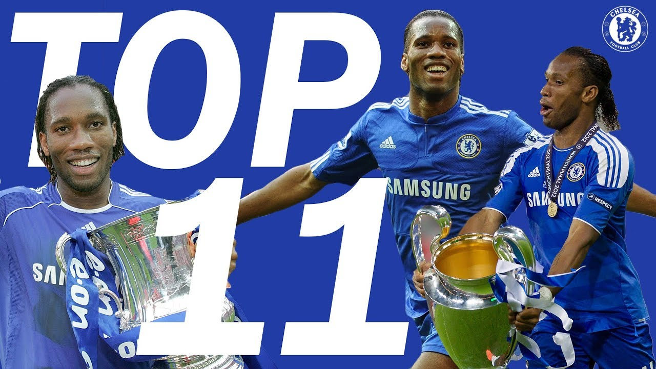 """5ad76d3495f """"It Was One Of The Most Beautiful Goals I've Ever Scored"""" 