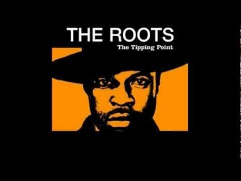 THE ROOTS - STAR / POINTRO LYRICS - SONGLYRICS.com