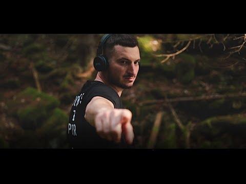 Niceboy® feat. DJ Mike Trafik