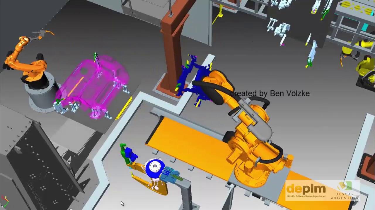 robot de tranzacționare expert