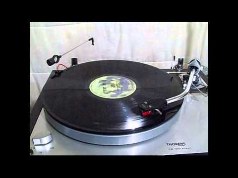 Sneakin' Out the Hospital Instrumental Beastie Boys Thorens TD 160 Super