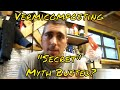 Vermicomposting Secret Myth Busted?