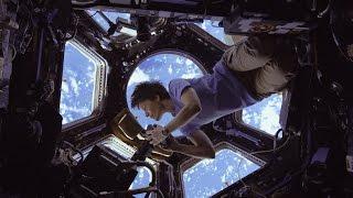 """#25. """"Прекрасная планета"""", """"Не дыши"""" и другие фильмы этой недели!"""