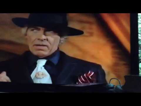 The Muppet Show James Coburn Take Places Please