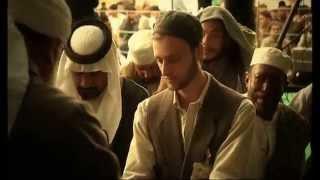 بشرى لكم يا معشر الإخوانِ طوبى لكم يا مجمع الخلانِ