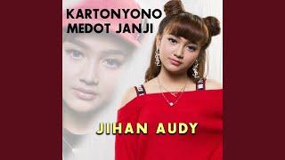 Download Mp3 Kartonyono Medot Janji