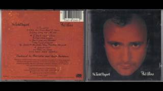 Phil Collins - Don't Lose My Number ( 12 Inch Long Version)