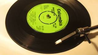 Larry Williams & Johnny Watson - A QUITTER NEVER WINS