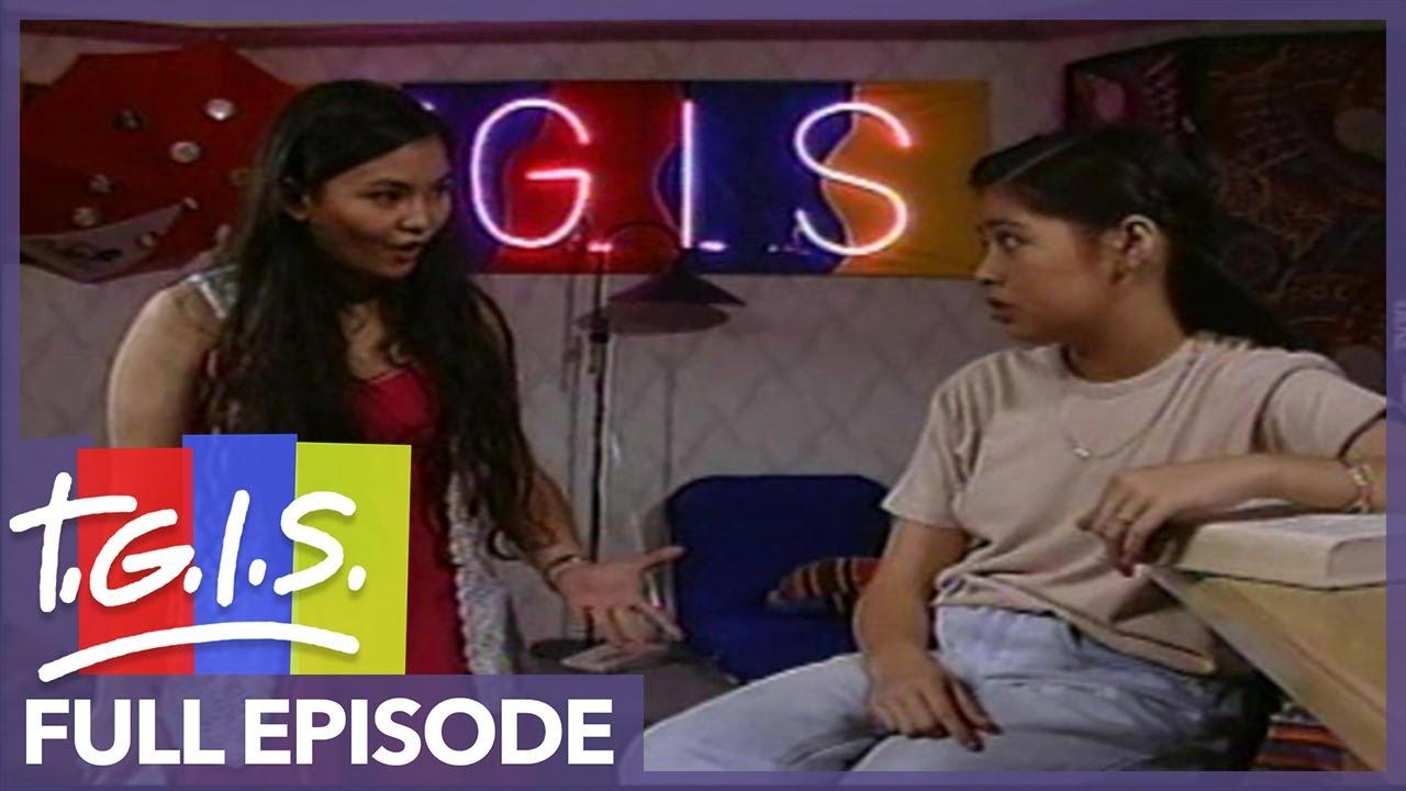 Download T.G.I.S.: Full Episode 22