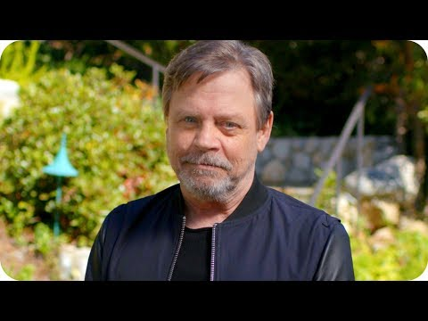 talk-star-wars-with-mark-hamill-&-go-to-the-rise-of-skywalker-premiere-//-omaze