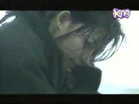lagu korean::sarang han naba::