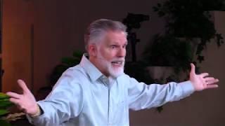 Looking Unto Jesus Pt 1 - 1 Corinthians 1:30-31 - Joe Sweet