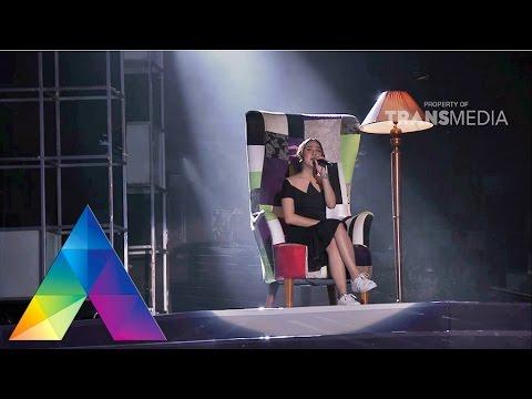 A NIGHT TO REMEMBER - Blink Andai Aku Besar Nanti (22/02/16)
