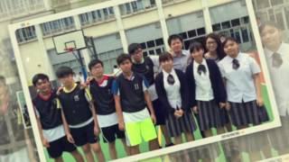 2016-2017 佛教茂峰法師紀念中學 學生會活動回顧