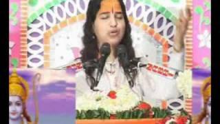 bhart charitra 1flv