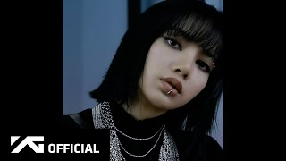 BLACKPINK - 'How You Like That' LISA Concept Teaser Video