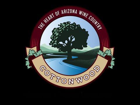 Cottonwood City Council Regular Meeting Nov 5 2019
