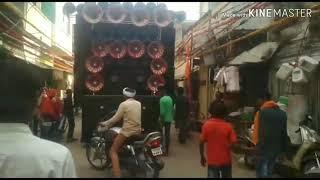 Tikamgarh Ram Navami Special (Jai Dev D.j )