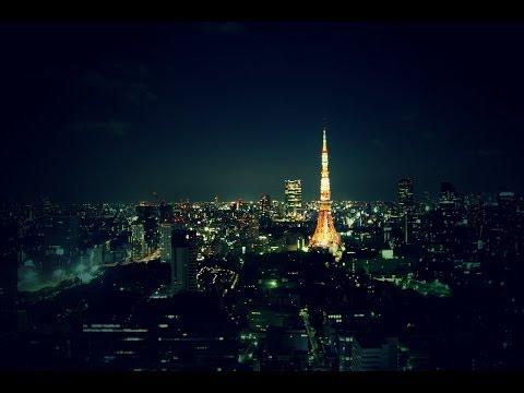 Underground Hip Hop Trip Hop Instrumental Breakbeats (Air Relaxing Mixtape Vol,1) by DJ Gami.K