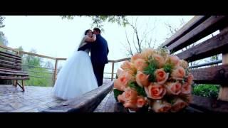 Свадьба Жалал-Абад
