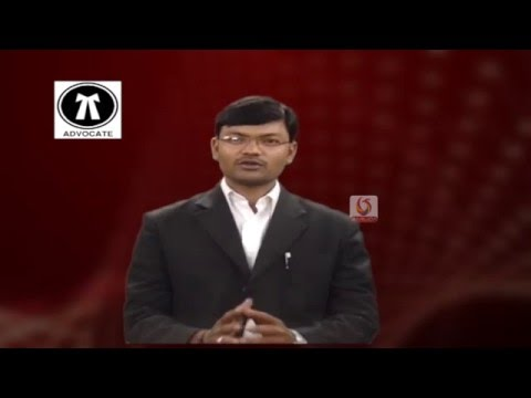 Low Point Special Program With Advocate Mohan By Garuda Live TV |  February 15, 2016