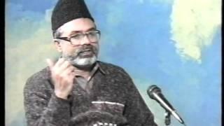 Ruhani Khazain #78 (Arbaeen) Books of Hadhrat Mirza Ghulam Ahmad Qadiani (Urdu)