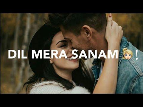 dil-mera-sanam-tere-pass-reh-gya-😢💔-|-new-breakup-song-😭💔-|-breakup-ringtone-|-tik-tok-ringtone