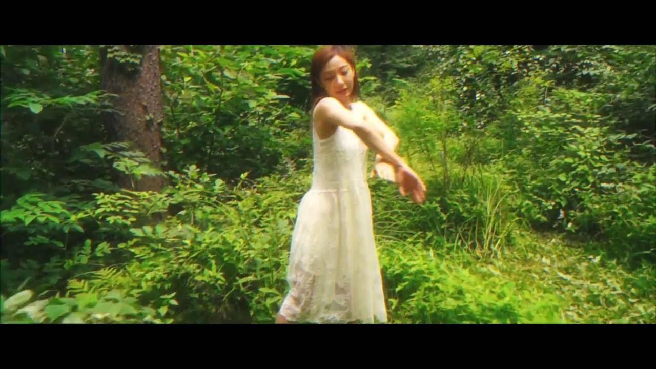 스키니죠(Skinnyjoe) - #42 Official MV