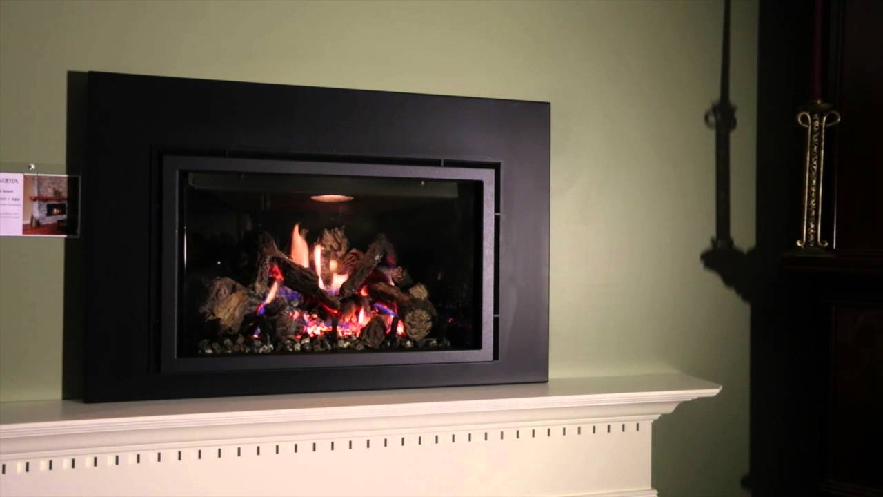 all points heating and fireplace zero clearance fireplaces