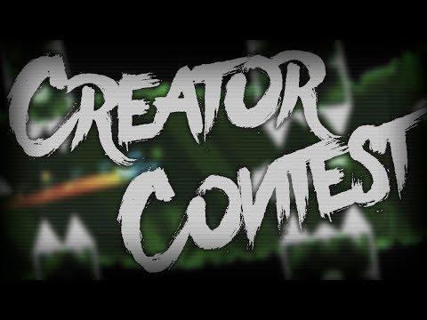Creator Contest [Geometry Dash 2.11] Pasho [GD] y ItzCSwatch!