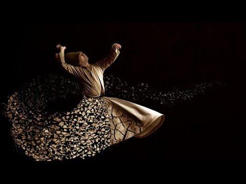 Aa mil Yaara_Come My Love | Sain Zahoor Ahmed | English SubTitles | Written by Bhulle Shah |