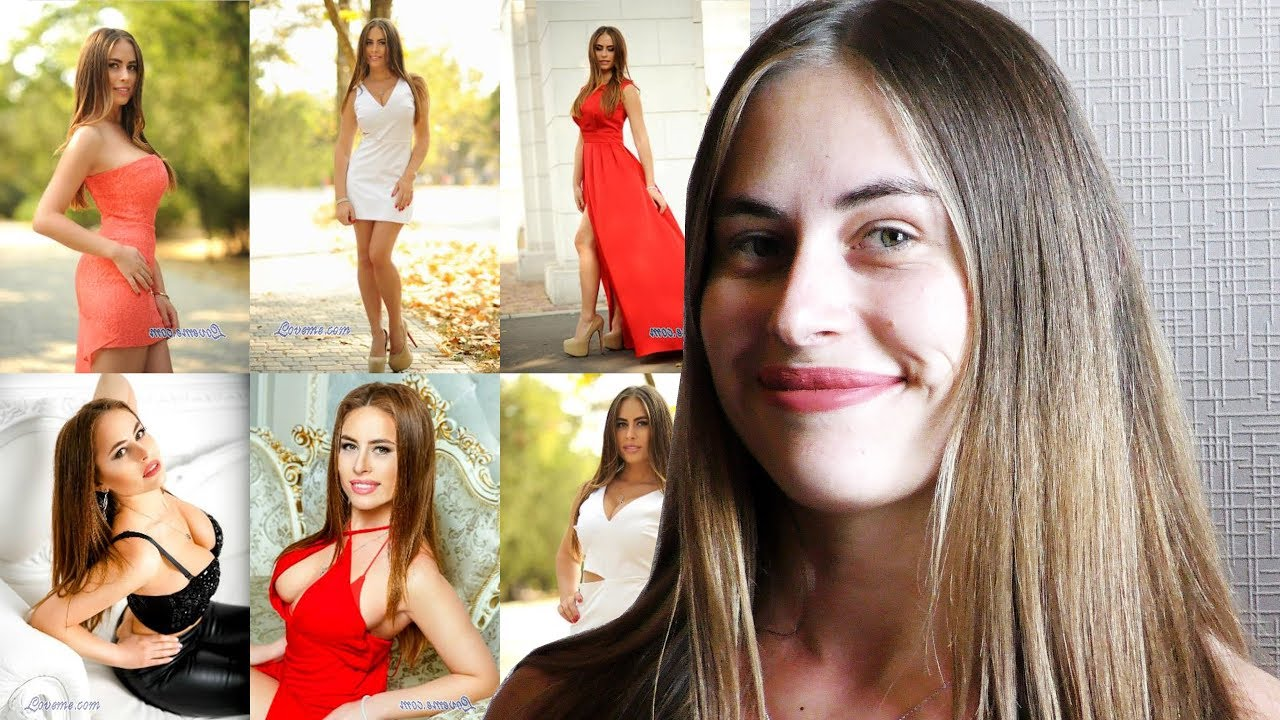 Behind Actual Ladies Ukraine Worldwide Courting Profiles