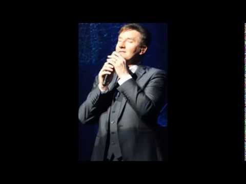 How Great Thou Art    Daniel O'Donnell
