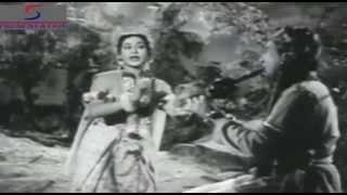 Door Desh Se Koyi Sapera Aaya - Geeta Dutt - KAVI KALIDAS - Bharat Bhushan, Nirupa Roy, Anita Guha