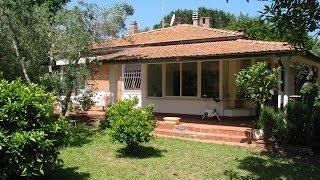 Недвижимость в Италии. Отдельный дом в Тоскане 129(, 2013-12-18T14:16:48.000Z)