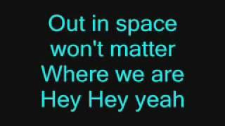 Unwritten Law - Celebration Song lyrics