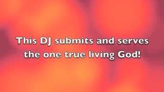 GOSPEL DANCEHALL REGGAE MIX
