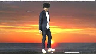 How to wear a suit with trainers | ASOS Menswear styling tutorial