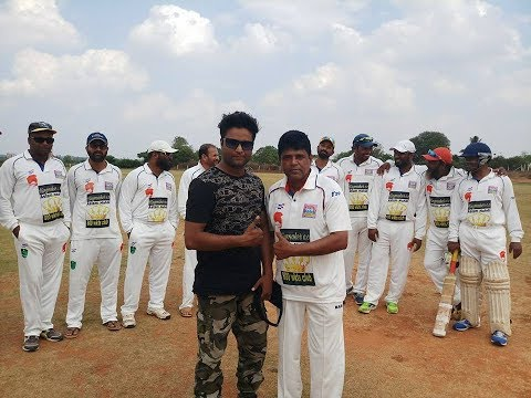No 1 ranking team in the history of corporate cricket  Al nahdi masqati dairy products cricket club