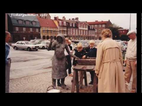 Gamla Karlskronabilder Del I