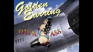 Golden Earring - Flowers In The Mud [Album Version]