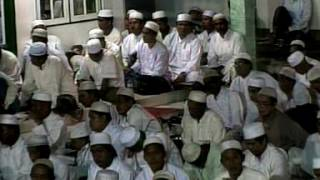 Download Video Kitab Al - Hikam : Hikmah Ke - 46 (KH. Muhammad Bakhiet / Guru Bakhiet) MP3 3GP MP4