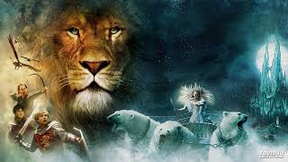 Harry Gregson-Williams - The Stone Table (The Chronicles of Narnia Soundtrack)