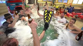 Spiegl Transport - Grill Pool Challenge 2018