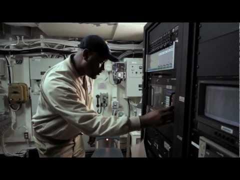 JOBS AT MSC: Communications