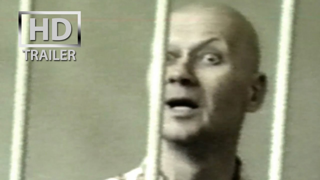 ghoul official trailer us 2015 andrei chikatilo   youtube