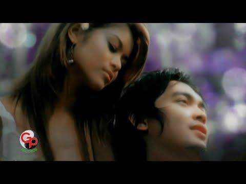 ADA BAND -  Surga Cinta [Official Music Video]
