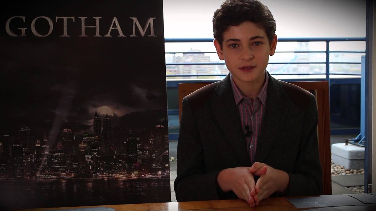 david mazouz christian baledavid mazouz height, david mazouz 2017, david mazouz gif, david mazouz 2016, david mazouz batman, david mazouz tumblr, david mazouz cameron monaghan, david mazouz vk, david mazouz singing, david mazouz dancing, david mazouz ben affleck, david mazouz instagram, david mazouz christian bale, david mazouz age, david mazouz profile, david mazouz gallery, david mazouz fansite, david mazouz gif hunt, david mazouz filmography, david mazouz ellen