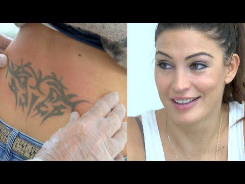 schamlippen tattoo swingertreff münchen